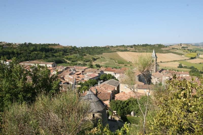 lautrec-tarn-dorp