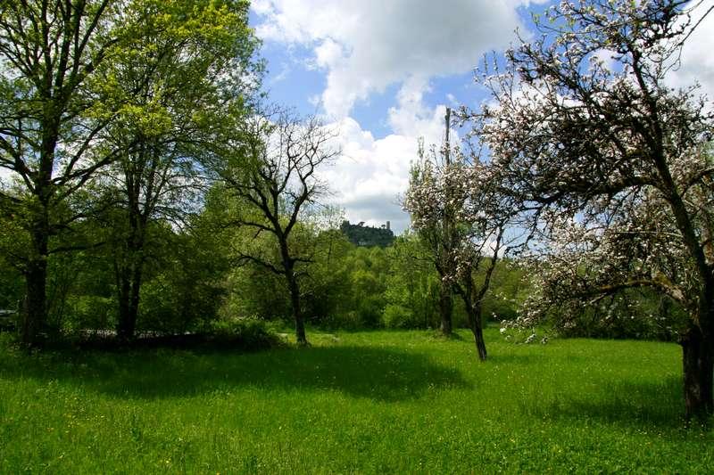 turenne-mooi-dorp-perigord