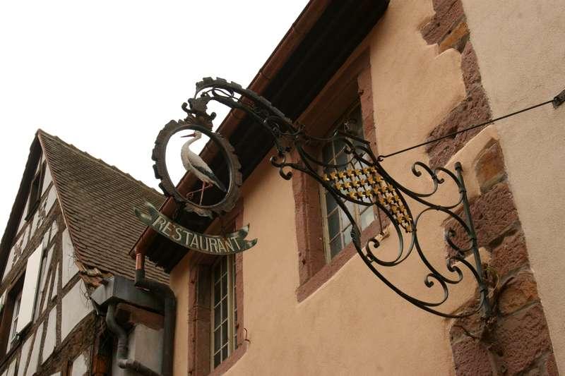 riquewihr-drop-frankrijk-elzas-restaurant1