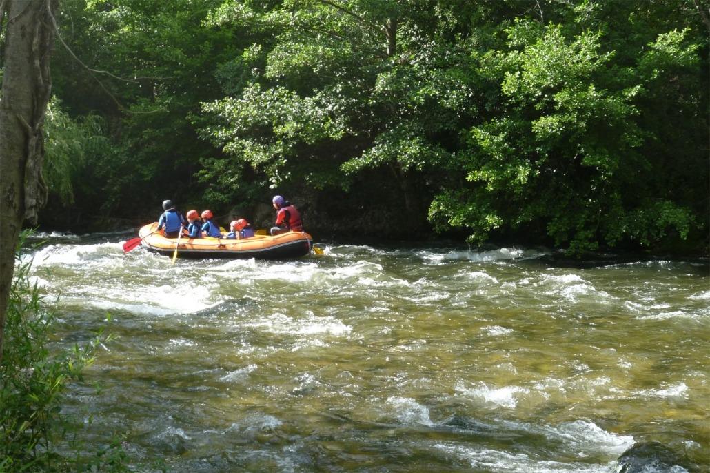 axat-aude-rivier-rafting-frankrijk
