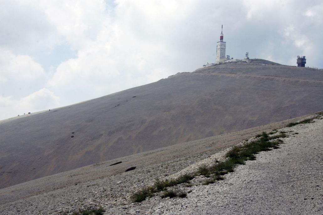 mont-ventoux-uitzicht-top
