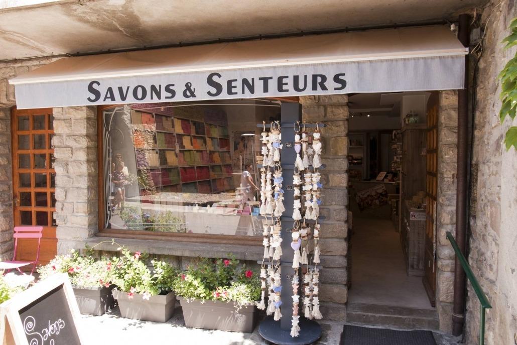 zeepwinkeltje-yvoire-savoie-geneve-frankrijk-dorp