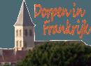 Dorpen in Frankrijk