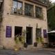 Restaurant in Limeuil bij de Dordogne
