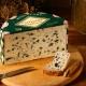 Een roquefort kaas van Demi Castelviel