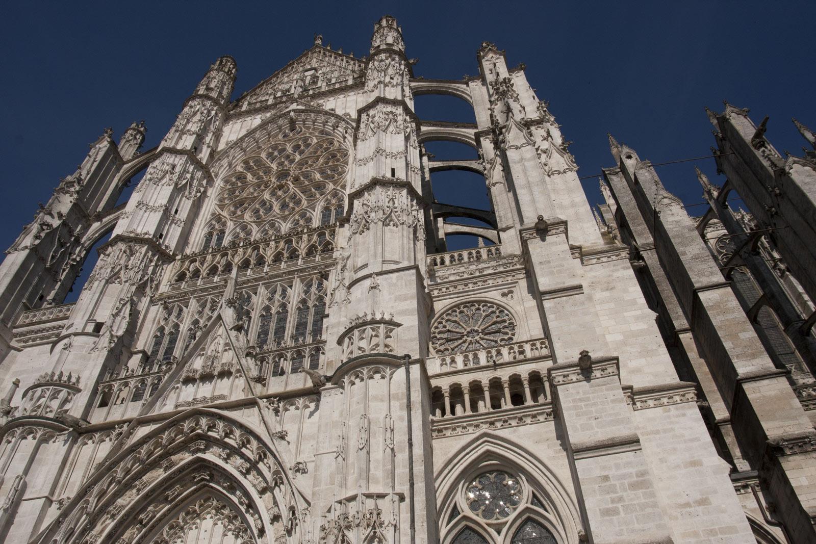 Streken In Frankrijk Archieven Dorpen In Frankrijk