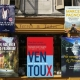 Top 5 boeken over de Provence