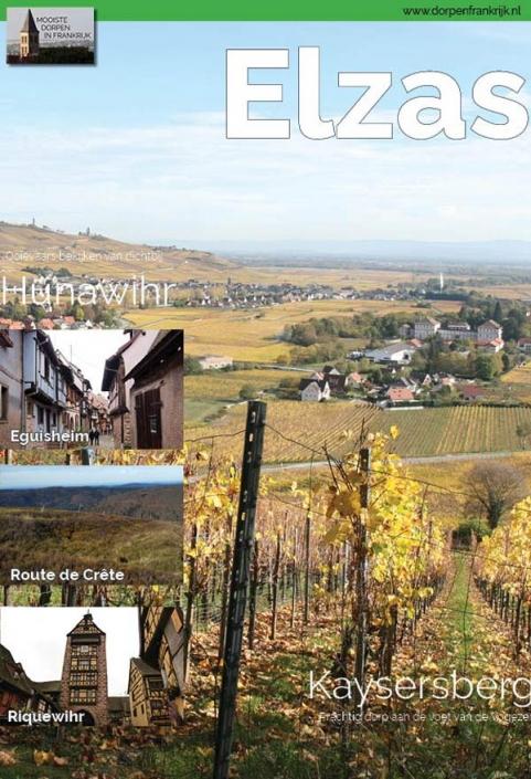 E-Magazine Elzas