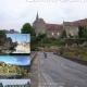 E-Magazine Limousin