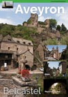 e-magazine over de Aveyron