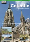 e-magazine over Cotentin
