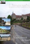 e-magazine over de Limousin